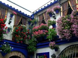 Какие устанавливают окна в Испании?+