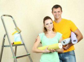 Ремонт в квартире – как сэкономить?