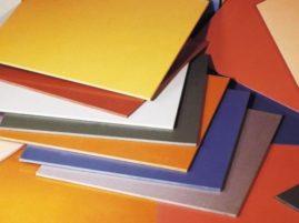 Технические особенности керамической плитки и керамогранита и их маркировка