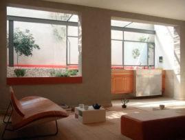 Вы мечтаете о красивом помещении?