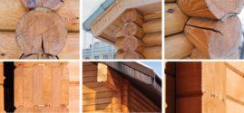 Недостатки деревянных бань