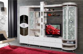 Распродажа мебели – реальная экономия и отличное качество
