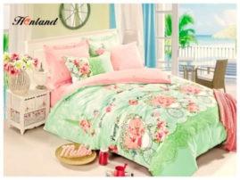 Где купить качественное постельное белье