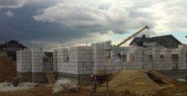 Передовые технологии загородного строительства