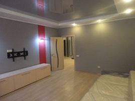 Гипсокартонные потолки — многоуровневые потолки из гипсокартона