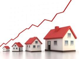 ЖК «Теплый дом» – фаворит инвесторов