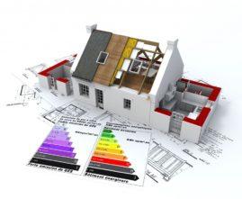 Зачем нужен проект при строительстве дома