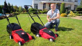 Садовая техника и не только