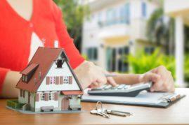 Какое жилье лучше приобретать в кредит