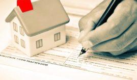 Чем ипотека не кредит на жилье?