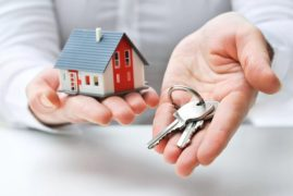 Как продать недвижимость самому?