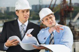 Как найти достойную строительную компанию?