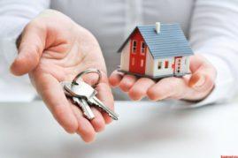 Основные пути выбора жилья