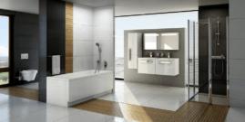 Сантехника для ванной комнаты: бренд имеет значение