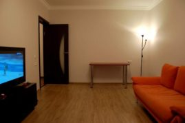Аренда комнаты в Москве