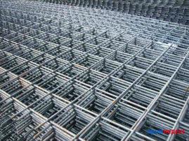 Металлические строительные сетки.