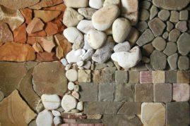 Камень – самый долговечный строительный материал