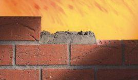 Кладка стен. Особенности и нюансы. Преимущества и недостатки