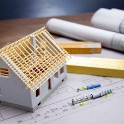 Проектирование загородного дома собственными руками: возможно ли это?