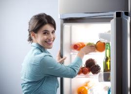 Как выбрать холодильник? 7 критериев, на которые стоит обращать внимание в первую очередь.